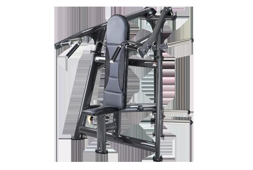 Shoulder Press A987