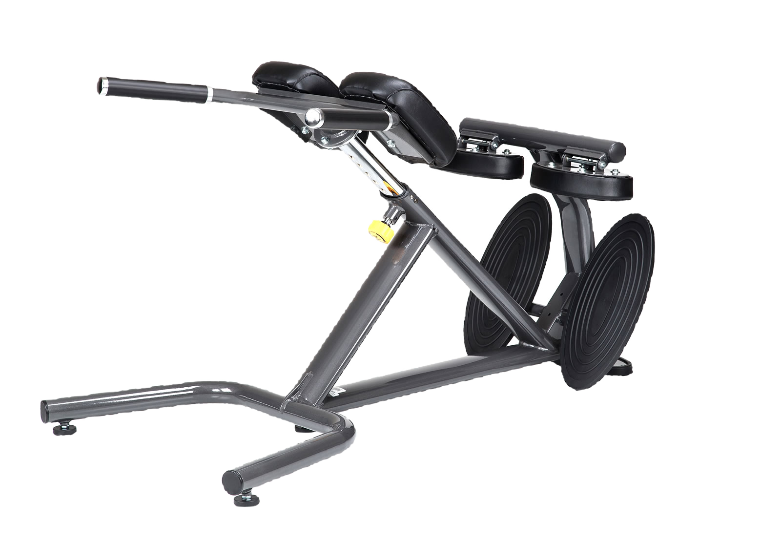 45-degree Back Hyperextension A993