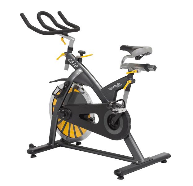 Indoor Cycle C510