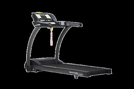 Treadmill T615