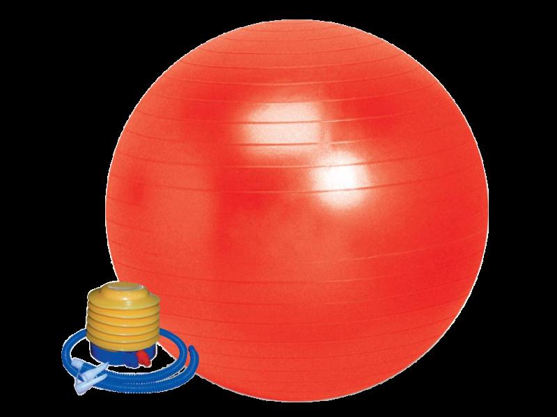 Force USA Exercise Ball