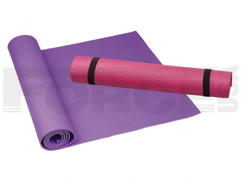 Force USA Yoga Mats