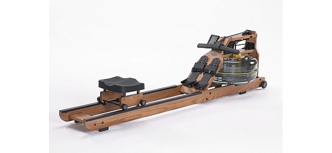 Viking 2 AR Rower