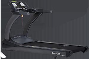 Treadmill T655L