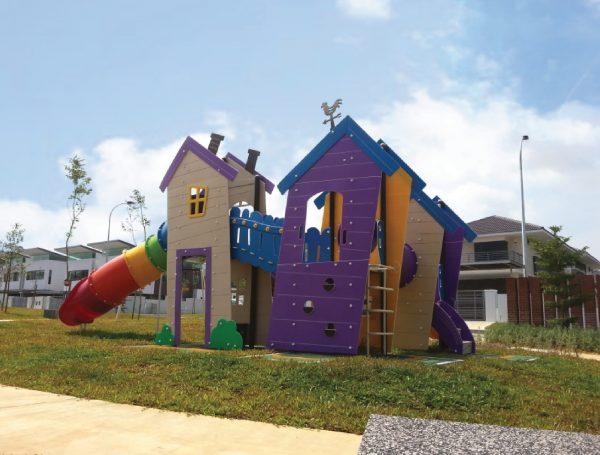 SA Oblique Home 0300(A)